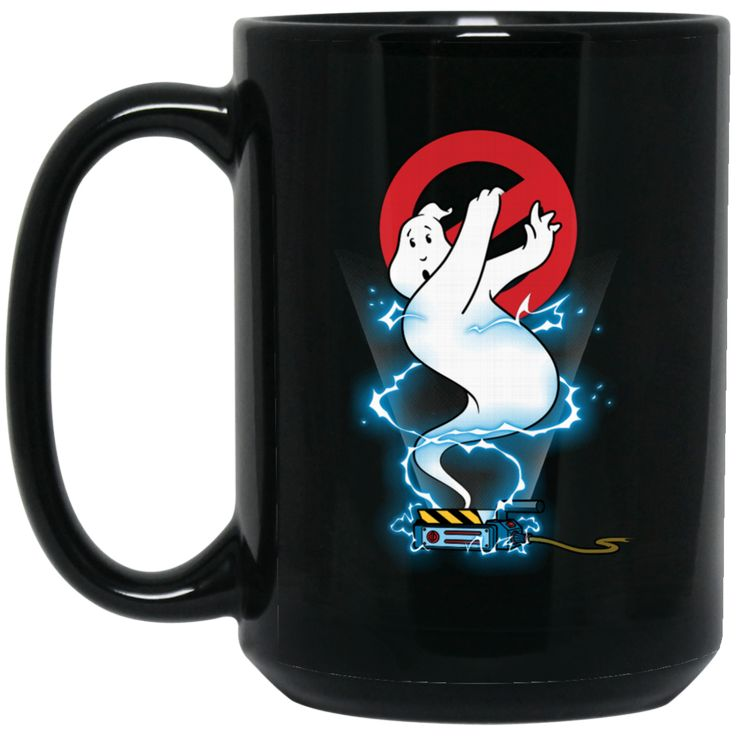Ghostbuster Aladdin Coffee Mug Tea Mug Ghostbuster Aladdin Coffee Mug Tea Mug Perfect Quality for Amazing Prices! This item is NOT available in stores. Guarante