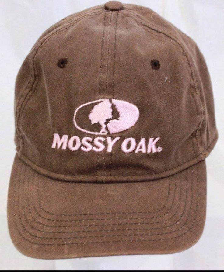 25 best ideas about pink mossy oak on camo