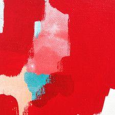 www.kissmyartshop.com Abstract art