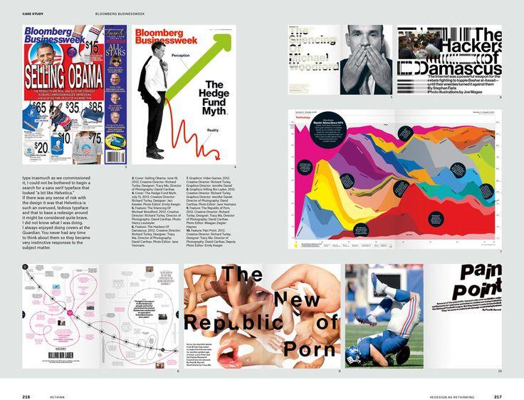 Designing News - Francesco Franchi