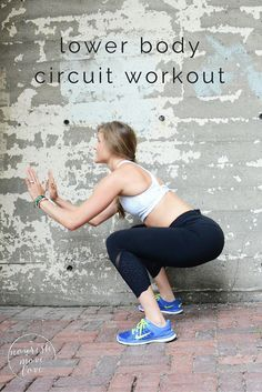 {video}: not only does the squat jump engage the entire lower body, including the core, but it also gets your heart rate up for an effective cardio workout too.