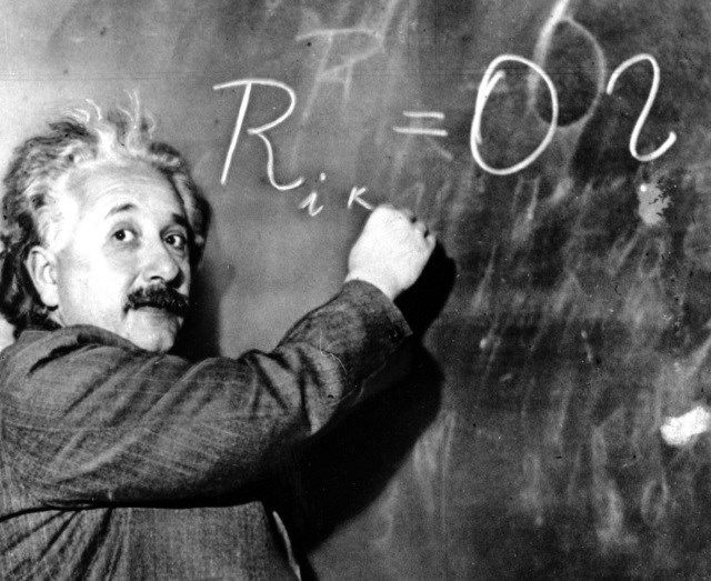 Celebre os 100 anos da Teoria da Relatividade com 15 fatos sobre Einstein - Mega Curioso
