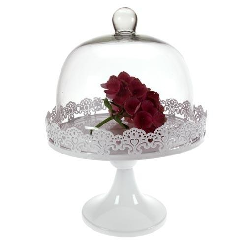 Image Result For Middle Bar For Metal Cake Stand