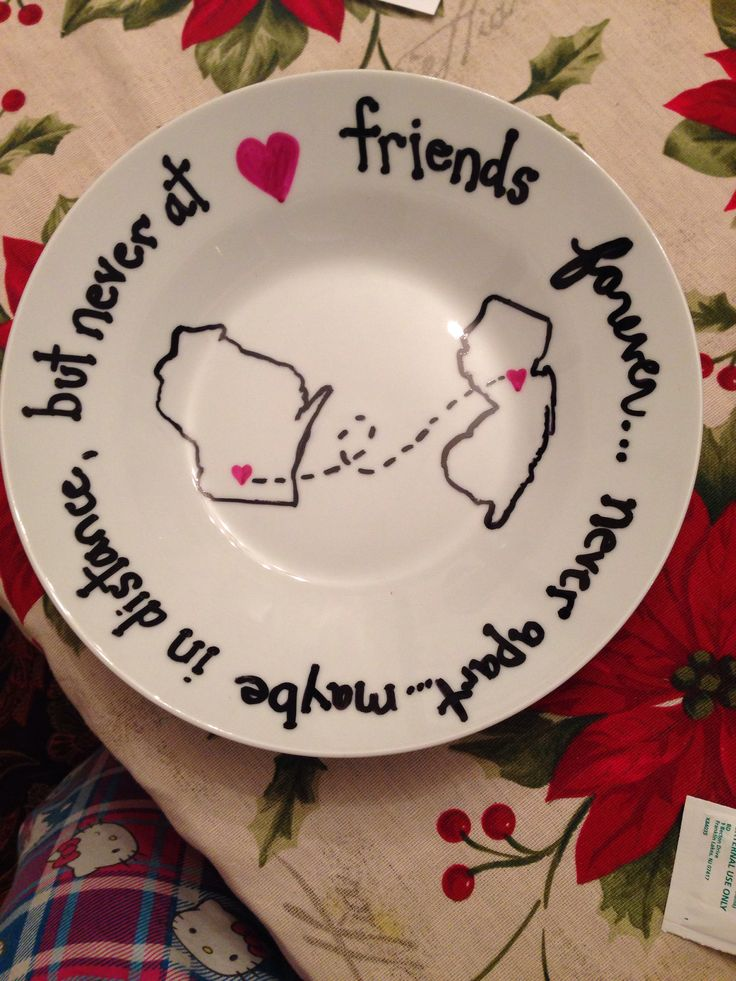 DIY sharpie plate & 135 best Crafts: Mug and Plate DIY images on Pinterest   Creative ...
