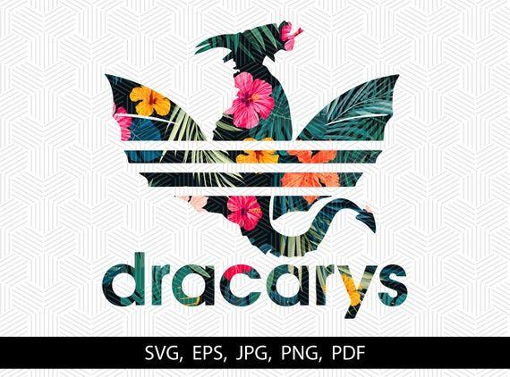 Arte al exilio riñones  Dracarys SVG, Game Of Thrones, Adidas svg, flower svg, Mother Of Dragons,  GOT svg, Jurassic Dragon P | Flower svg, Mother of dragons, Wedding presets
