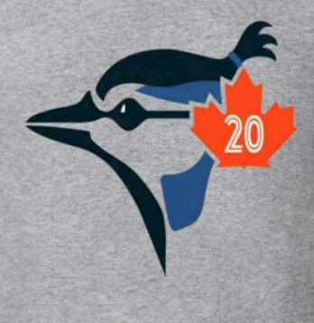 Josh Donaldson Blue Jay Top Knot #20 - Toronto Blue Jays Baseball Tee - Available at: www.dontgiveashirt.com  All sizes and colours available!  Cotton Tees, Hoodies, Tanks and more!! #dontgiveashirt #baseball #joshdonaldson #MVP #topknot  #torontobluejays #cometogether #graphictees