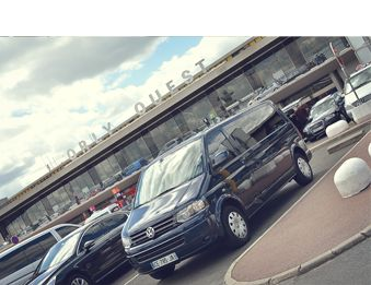 Get Easy Cab Booking for Airport Transfer Service! Visit : http://www.paris-blue-airport-shuttle.fr/index.html #AirportTransferService #parisairport #transportation
