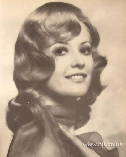 1970 Hairstyles Cool 62 Best Uncommon Women & Others Images On Pinterest  1970S 1970S