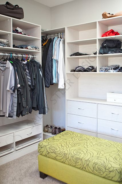 Wardrobe 325 by Sally Steer Design. Wellington. NZ