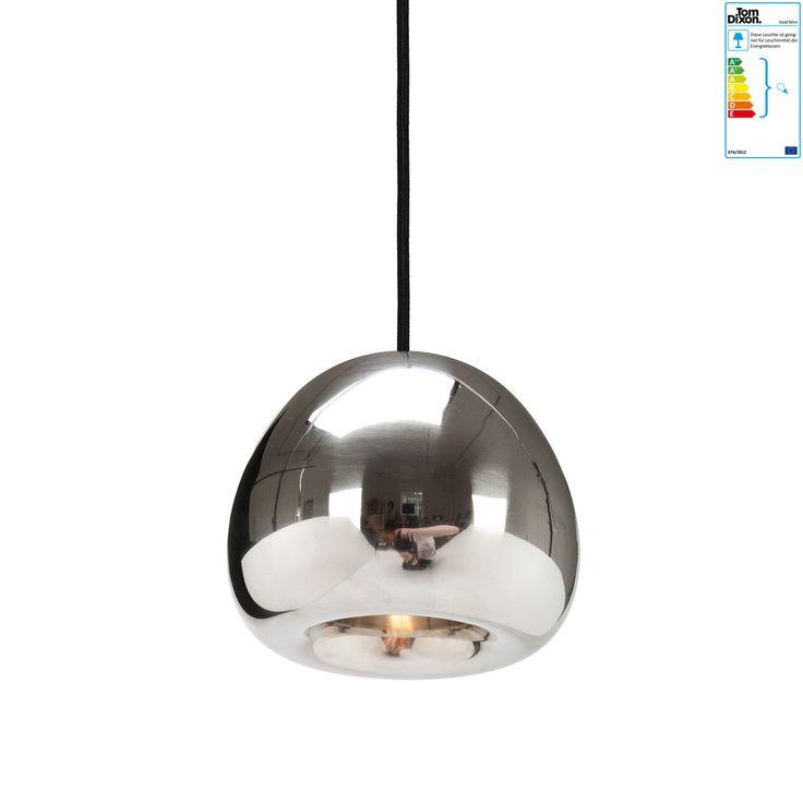 tolles designer pendelleuchten sind die neuen nachttischlampen im schlafzimmer optimale images oder cbeecbecff
