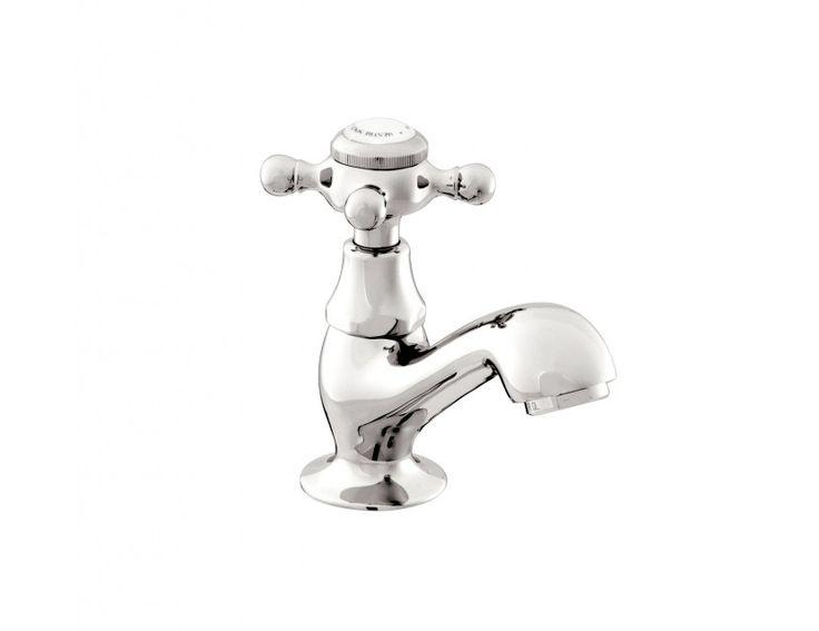 81 best Bathroom Ideas images on Pinterest | Bathroom ...