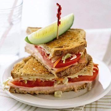 ... reuben sandwich reuben sandwich reuben sandwich turkey reuben