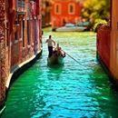 City break Venetia! 101 Eur (zbor si cazare 2 nopti) • Aventurescu