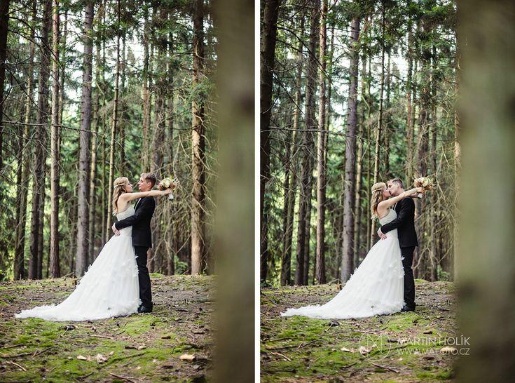 svatba v lese - Hledat Googlem