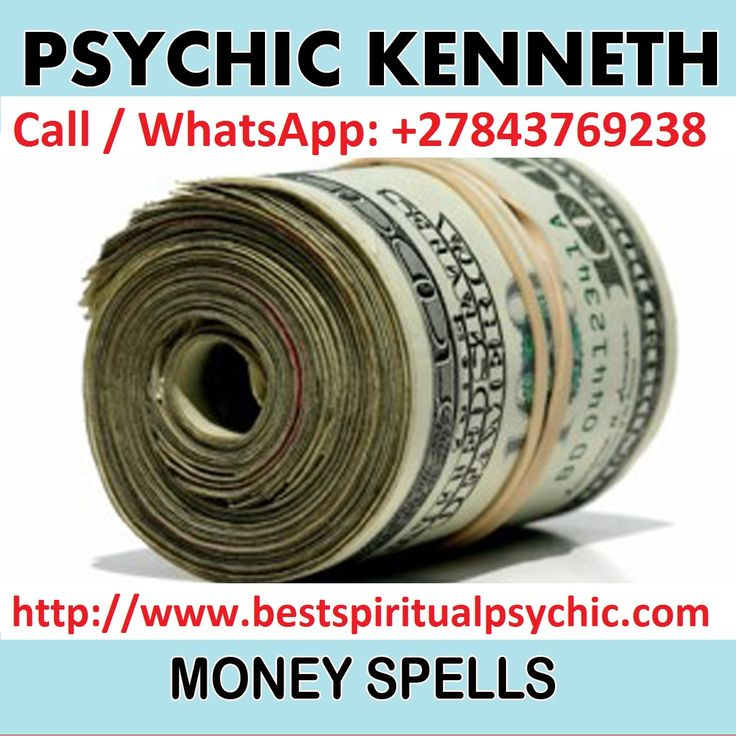 Social Media Psychics, Call WhatsApp: +27843769238
