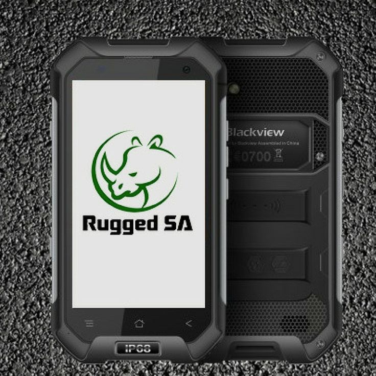 Rugged Sa are counting down the busiest shopping weekend of the year, Black Friday. Offering shoppers up to 70% off, you cannot afford not to shop during this time. #blackfriday #southafrica #onlinedeals #shoponline #ruggedsa