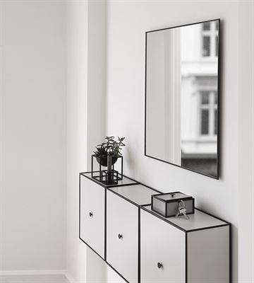 Scandinavian Decor and Designer Blog