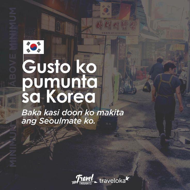 942 Best Images About Bisaya/tagalog On Pinterest