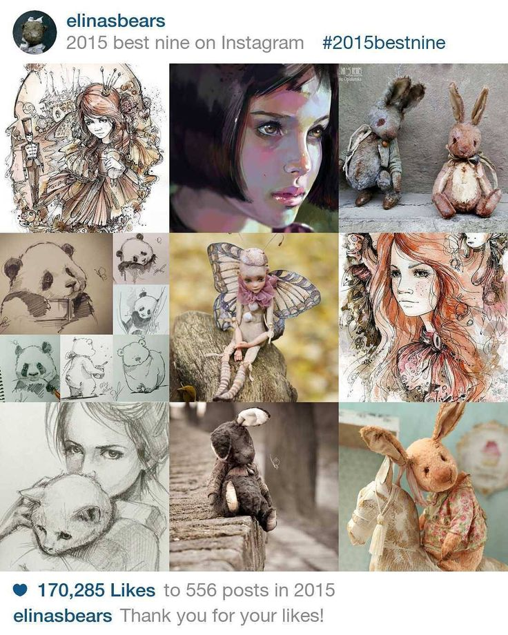 «#2015bestnine :)) И тут #drawing#art#illustrations#illustration#arte#gallery #instagood #sketch#teddy»