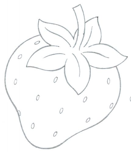 Fresa de fieltro                                                                                                                                                     Más