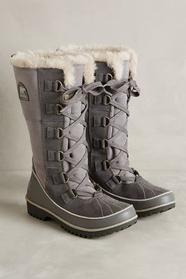 1000 Ideas About Sorel Boots On Pinterest Boots Snow