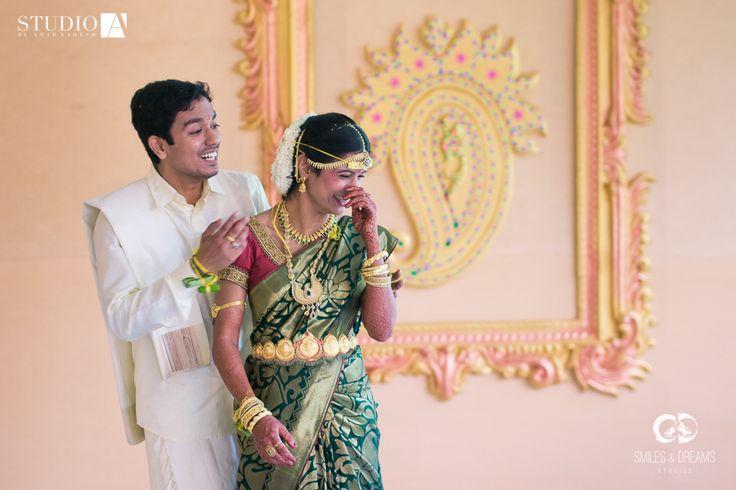 Sivasiddarth-Sahana-Tirupur-wedding-14