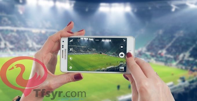 تفسير حلم محمد صلاح وحلم رؤية شخص مشهور 3 Best Smartphone The Incredibles Samsung Galaxy Alpha