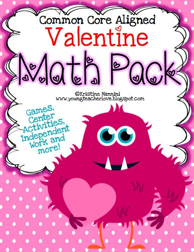 347 best Math images on Pinterest   Math middle school, School and ...