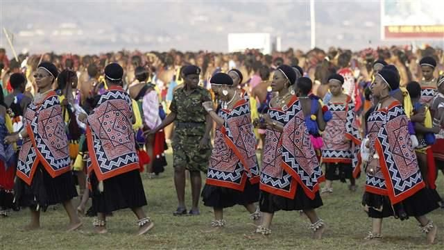 swaziland_wives_16x9.jpg (640×360)
