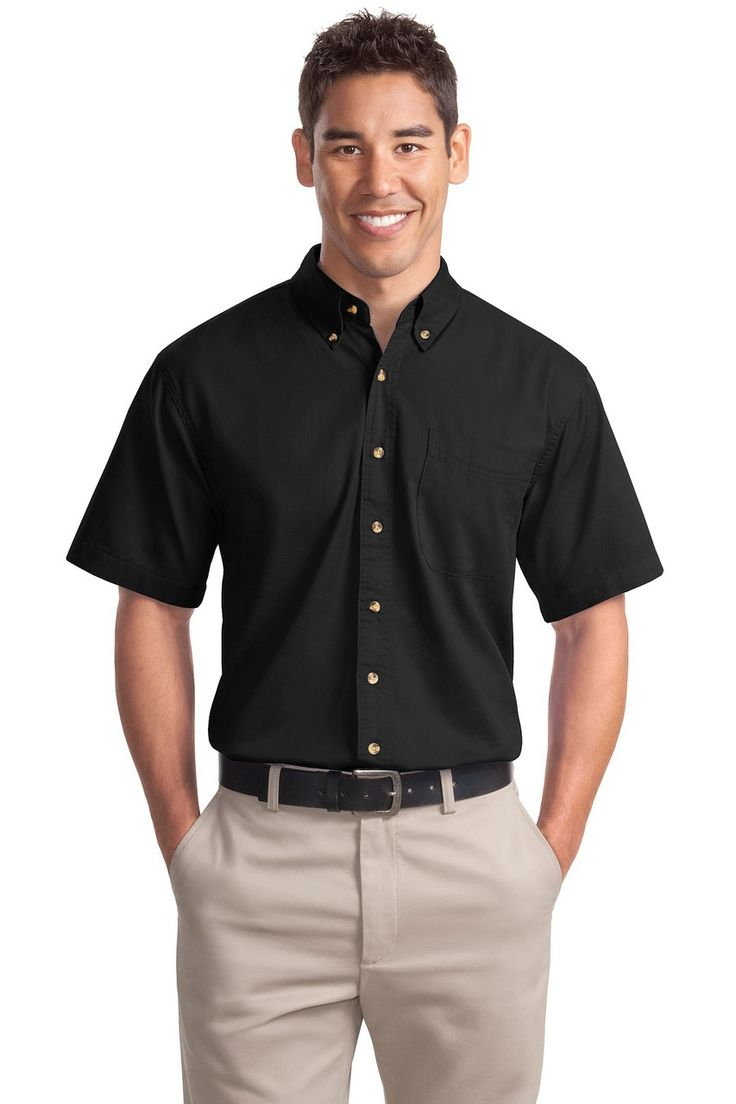 55 best mother of the groom images on pinterest alfred angelo mens shirt short sleeves button down at true to size apparel wrinkle ombrellifo Images