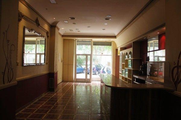 LOCAL COMERCIAL BAR - CAFETERIA EN CATARROJA 91 m2 - ALQUILER   EMIJOBER S.L. - Gestión Inmobiliaria y Servicios