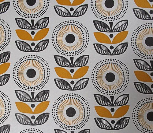 Love this design. Sanna Annukka.