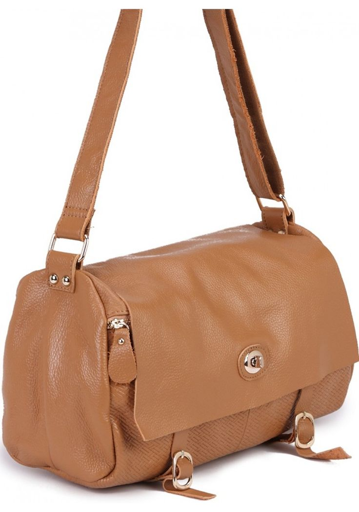 1027 best Leather Bags images on Pinterest | Leather bags, Free ...