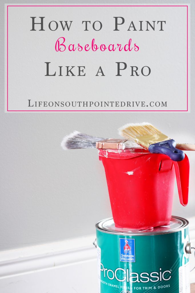 Painting Baseboards, Home DIY, DIY , Home Projects Painting, Painting Tips, Painting Like a Bro, DIY Painting