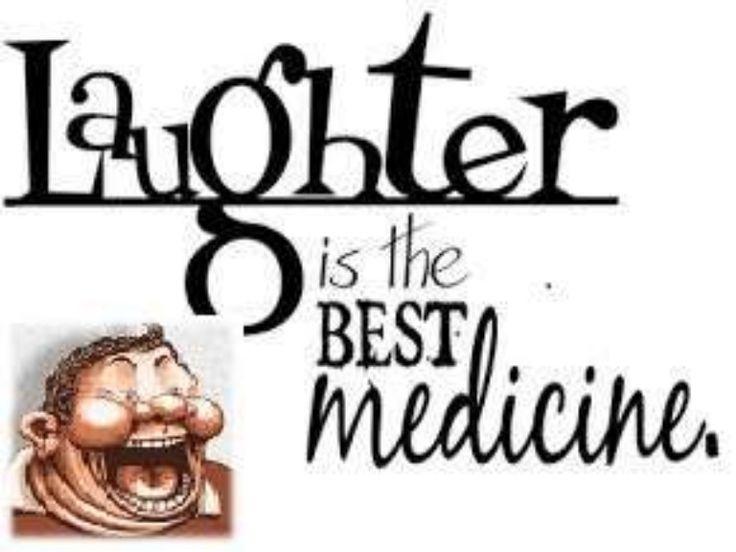 best ways to start an essay introduction matt greene resume phd laughter is the best medicine essay writing archives trending laughter is the best medicine slideshare