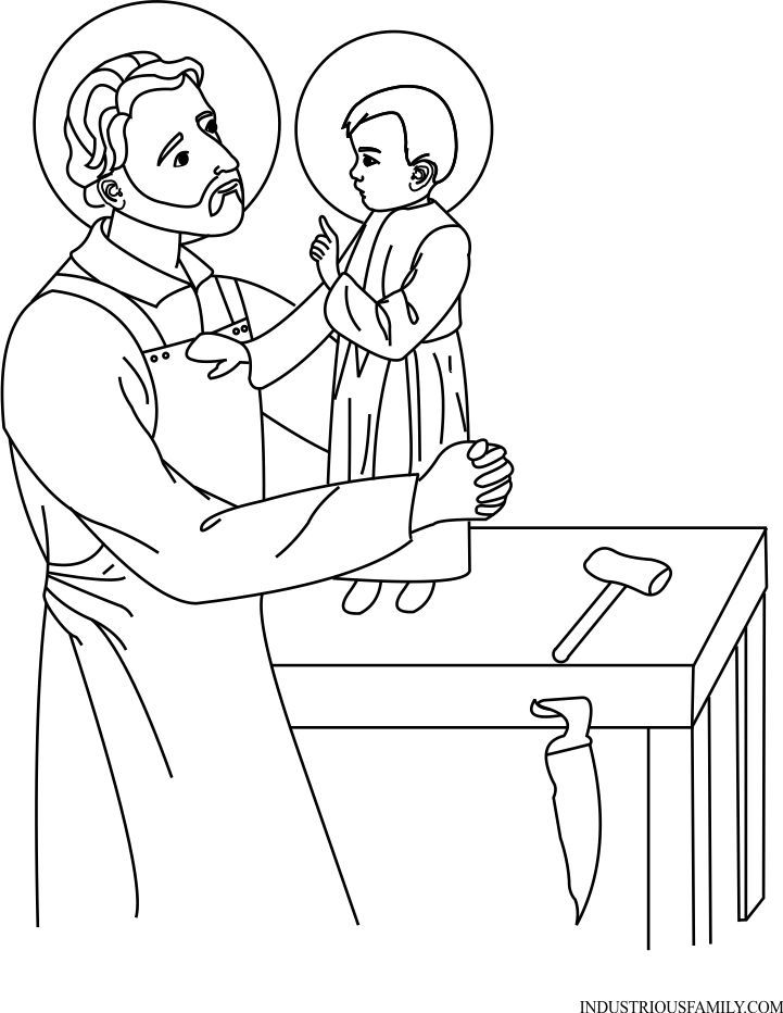 Free Coloring Pages For Catholics Free Coloring Pages Coloring