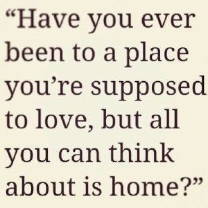 Missing Home Quotes Cool Best Missing Home Quotes  Missing Home Quotes  Pinterest
