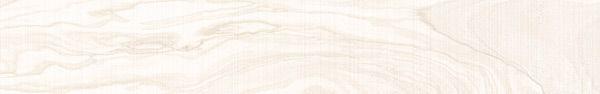 Gamma-R Blanco 14,4x89,3cm. | Pavimento Porcelánico | Madera Cerámica   | Azulejo de color Blanco  | VIVES Azulejos y Gres S.A.