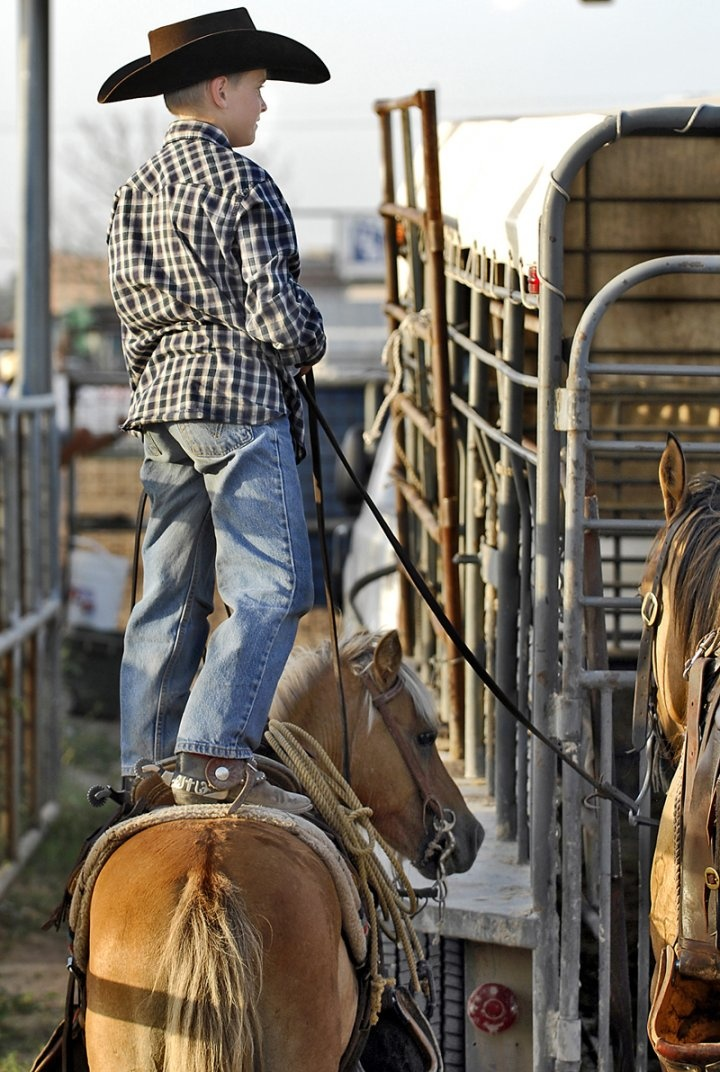 1000 Images About Cowboy Up On Pinterest The Cowboy