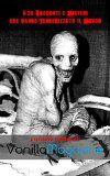 I 28 Racconti e Misteri che hanno Terrorizzato il Mondo PDF Libri Gratis - I 28 Racconti e Misteri che hanno Terrorizzato il Mondo PDF Libri Gratis