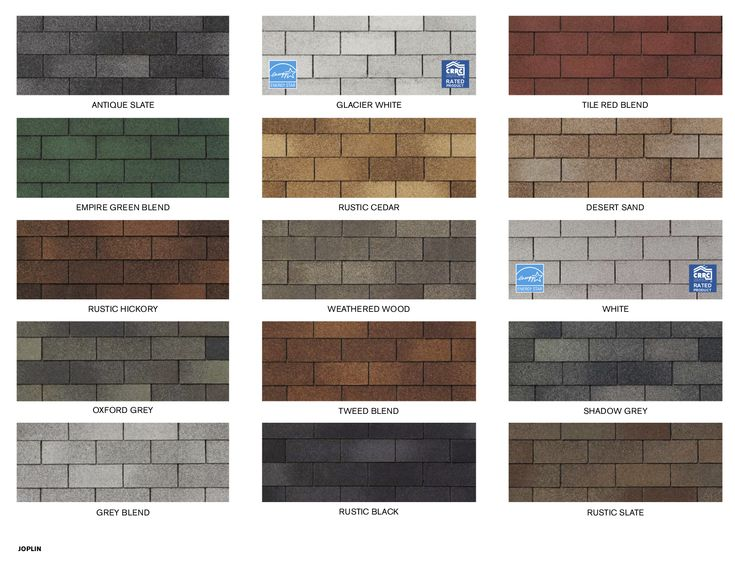 Best Idea By Marra Construction Inc On Selections Shingle 400 x 300