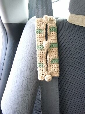 44 Best Images About Seat Belt On Pinterest
