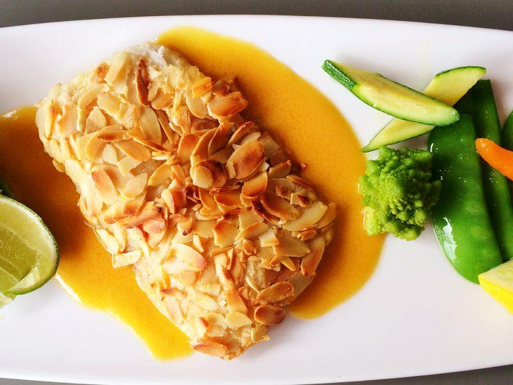 17 best la verdadera comida francesa images on pinterest for Comida francesa popular