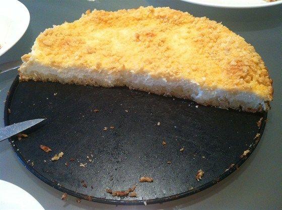 Творожный низкокалорийный пирог рецепт – низкокалорийная еда: выпечка и десерты. «Афиша-Еда»