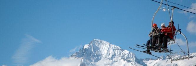 Looking for short ski breaks in France?    http://www.activitybreaks.com/ski-in-france/