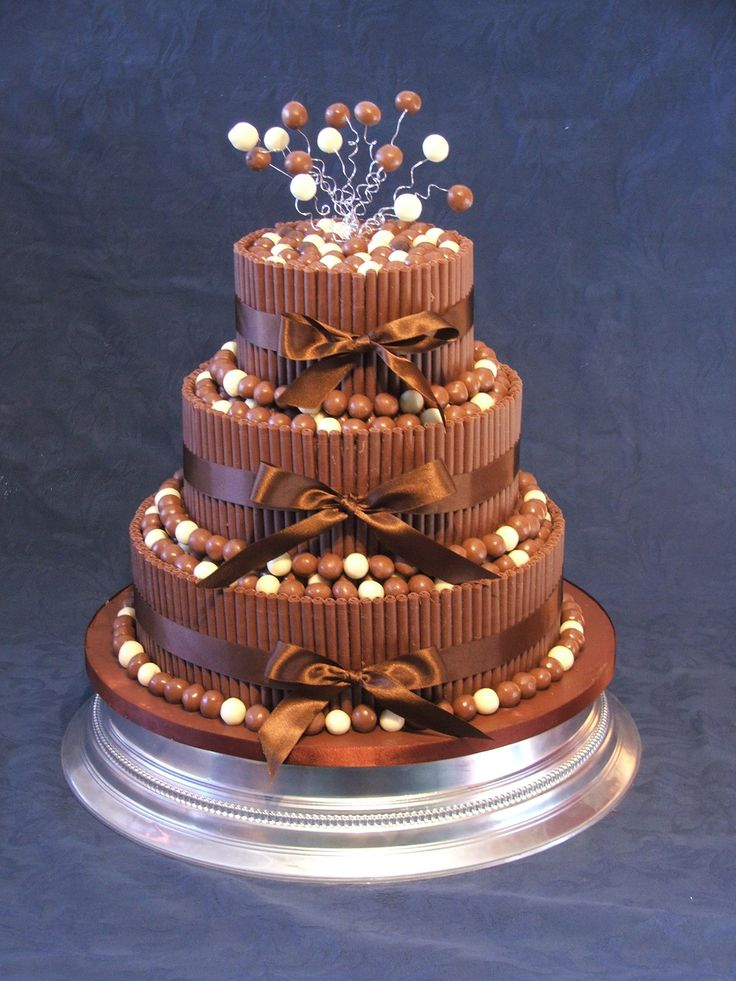 malteser wedding cake 15 best tea garden themed wedding cakes 17092