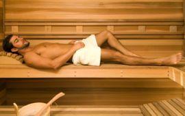 Periodo di sci e settimane bianche...muscoli doloranti? Rimettiti in forma e rilassati con il nostro percorso SPA! #spa #relax #bodycarefirenze