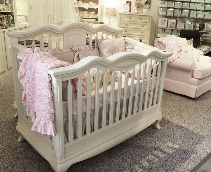 58 Best Cleopatra Collection Images On Pinterest Cleopatra Baby Furniture And Cribs