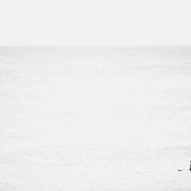 It's just you,me and #infinity #wedding #nextdayphotoshooting #weddingphotography #weddingphotographer #instawedding #greecewedding #greeceweddingphotographer #creativephotography #creativephotographer #awardwinningphotographer #internationalweddingphotographer #destinationwedding #cp_sofikitis #cpweddings #cpsofikitisweddings #carribean #weddinginsider #couple #love #instalovewedding #weddinginsider