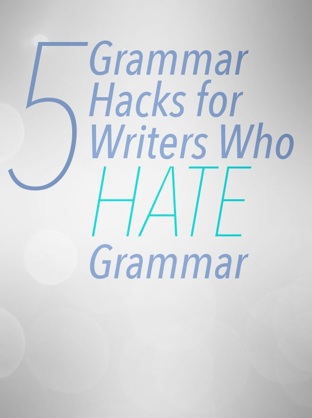 grammar tips for writing essays Esl writing tips esl writing tips have free writing advice and grammar tips sent straight to your inbox every month or i need help with an admissions essay.